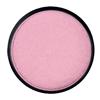 Petal PinkStar Dust