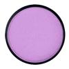 LavenderStar Dust