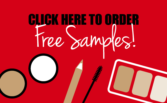Click Here To Order : Free Samples