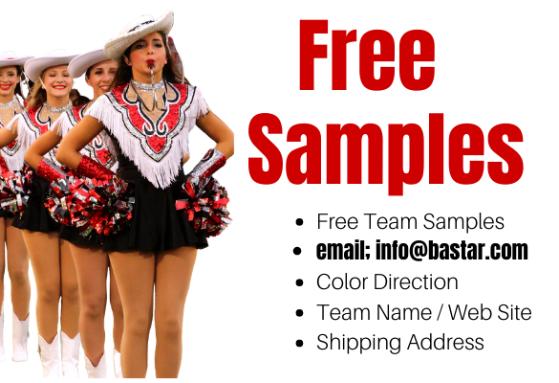 Cheer Makeup Kits Dance